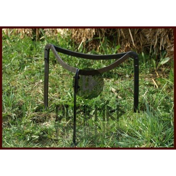 Ulfberth Stand for fire bowl