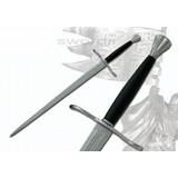 Epée de Mercenaire