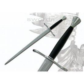 Hanwei Epée de Mercenaire