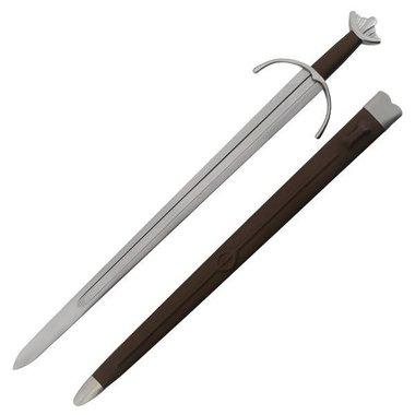 Espada Cawood (1000-1100)