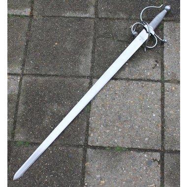 Rapière L, Le Cid
