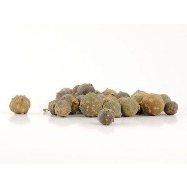 Galappels voor inkt (80 gram)