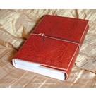 Celtic book