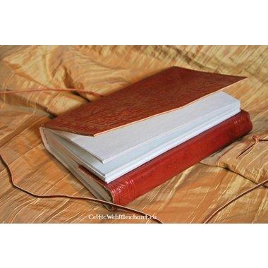 Libro celtico