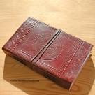 Libro medieval