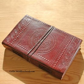 Middelalderlige bog