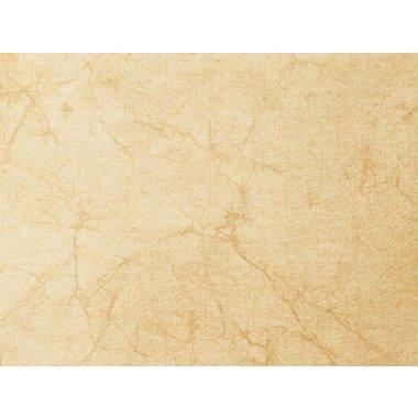 Feuille de parchemin 20x15 cm