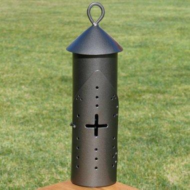 Lanterne, 14ème siècle