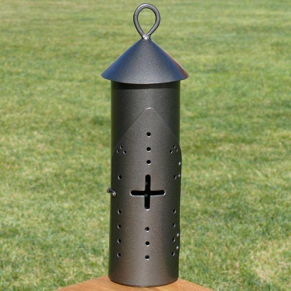 14de eeuwse lantaarn