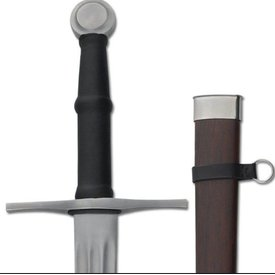 Hanwei Espada del Renacimiento (Battle-ready)