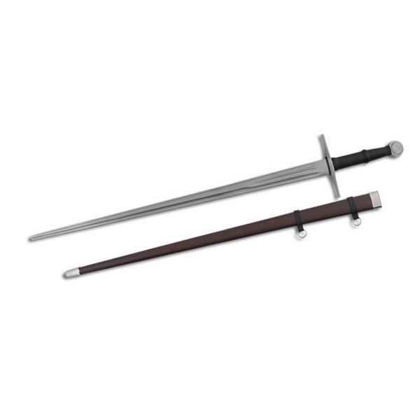 CAS Hanwei Vroeg renaissancezwaard (Battle-ready)