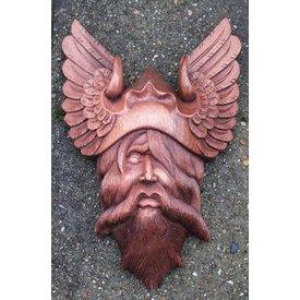 Odin madera
