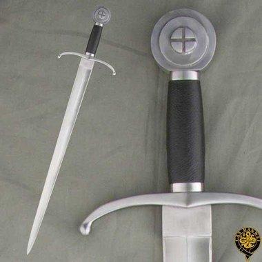 Epée d'Henry V