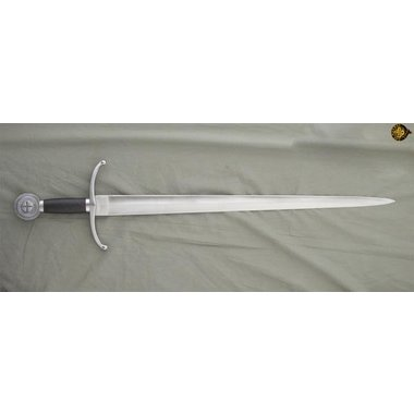 Henry V zwaard
