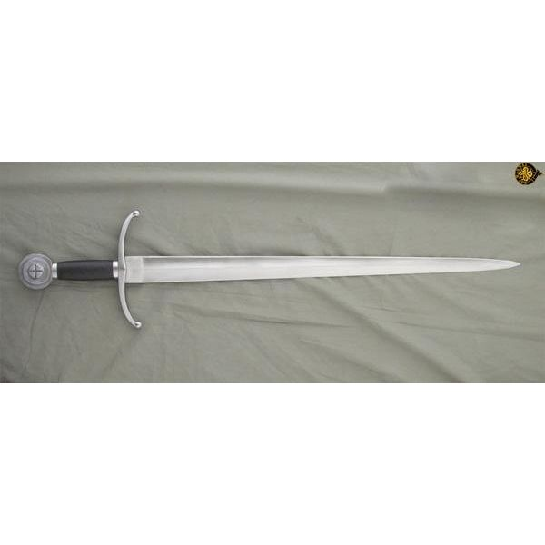 CAS Hanwei Henry V zwaard