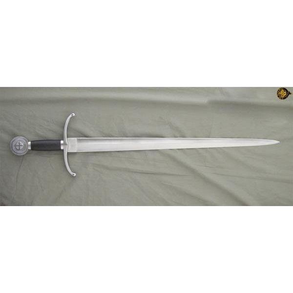 Hanwei Espada de Henry V