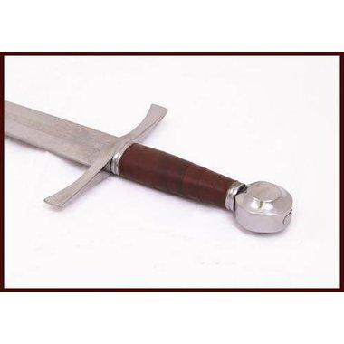 Epée à une main, Oakeshott XII