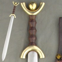 Hanwei Spada celtica