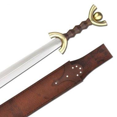 Epée celtique