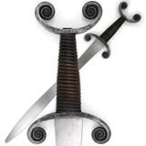 Keltisch zwaard Melnik