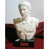 alabastrón romana, pequeña