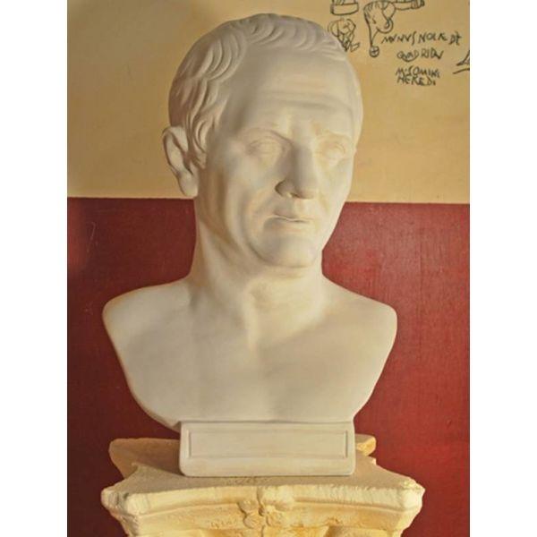 Busto Marco Cicerone