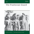 Osprey: The Praetorian Guard