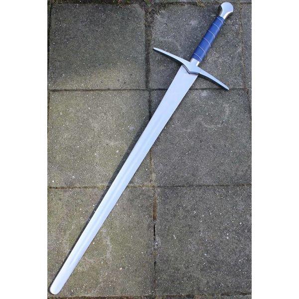 16 århundrede hånd-og-en-halv sværd
