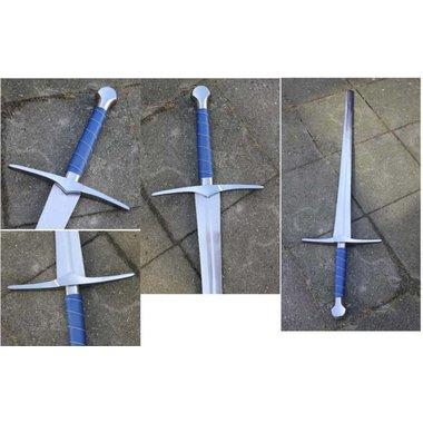 Epée à une main et demi, 16ème siècle