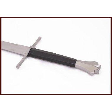 Espada de mano y media de Flandes