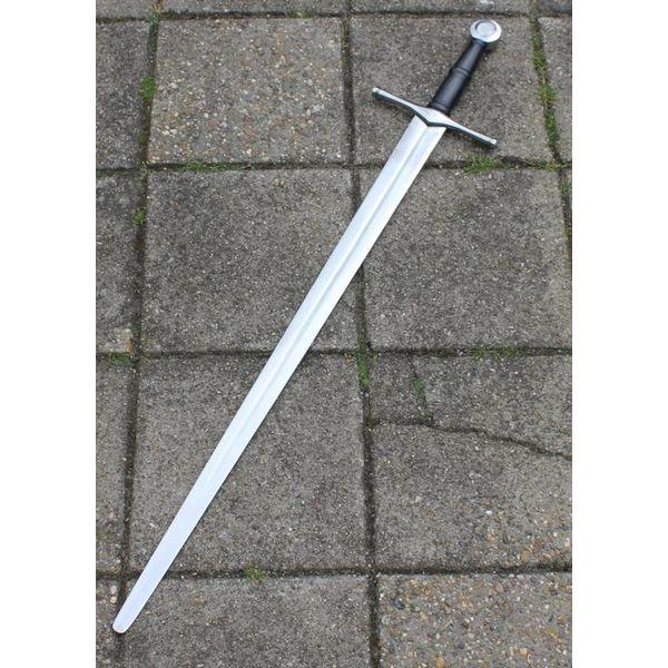 Espada de mano y media Ruaidrí