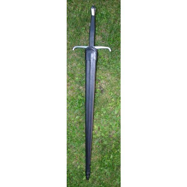 Deepeeka Espada de mano y media Brescia