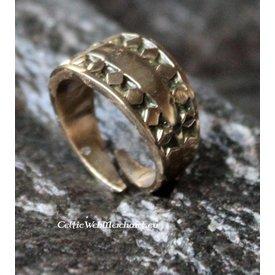 pierścień Gotlandia
