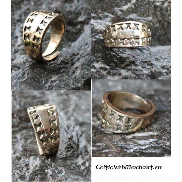 Gotland ring