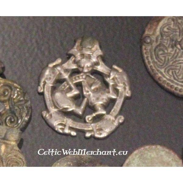 Varby Viking klejnot