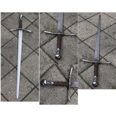 Espada de mano y media Arjan