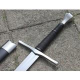 Epée à une main et demi, Cluny
