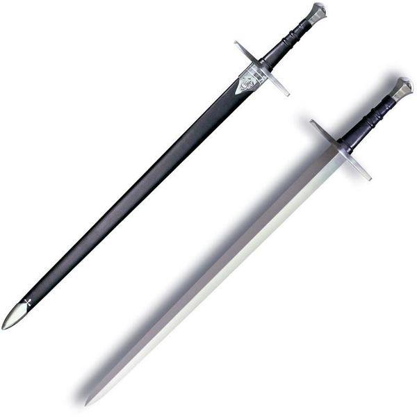 Cold Steel Epée à une main et demi