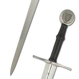Hanwei Espada Albrecht II