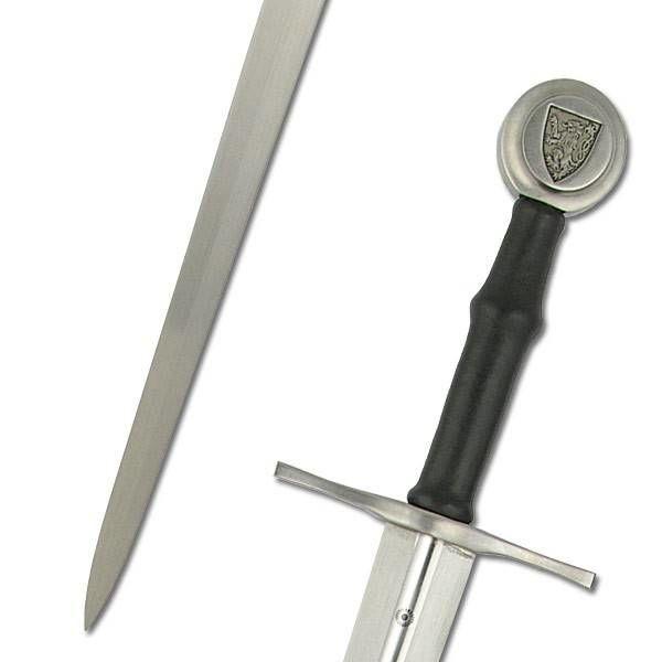 CAS Hanwei Albrecht II sværd