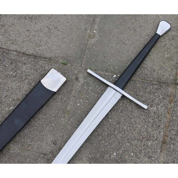 Hanwei Espada larga Tinker Pearce