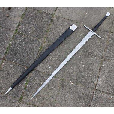 Espada larga Tinker Pearce