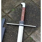 Grosses Messer, grand couteau allemand