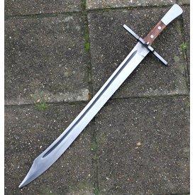 Fabri Armorum Landsknecht Grosses Messer