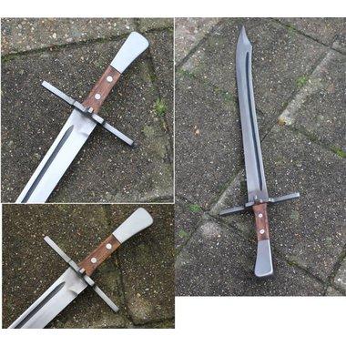 Landsknecht Grosses Messer
