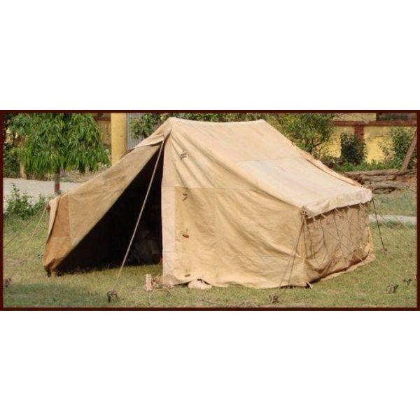 Leather Roman legionary tent  sc 1 st  CelticWebMerchant.com & Canvas tents - CelticWebMerchant.com