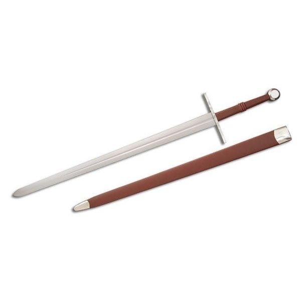 Hanwei Grande épée Landsknecht