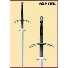Cold Steel Dwuręczny miecz