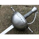 Espada ropera Española