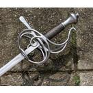 Espada ropera Aramis